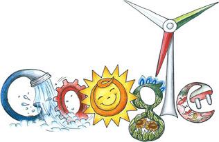 File:Doodle4Google Italian Winner.jpg