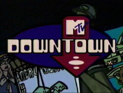 Downtown001