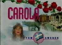 Eurovisione8