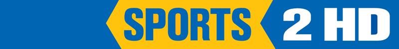image fox sports 2 hdpng logopedia fandom powered