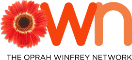 File:OWN logo red flower.png