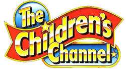 TCC logo (1984)
