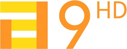 File:TPA HD logo 2010.jpg