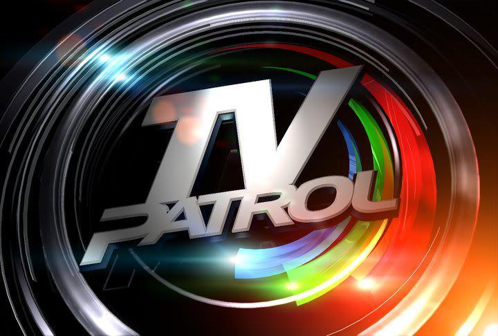 TV Patrol August 2 2017