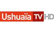 USHUAIA TV HD 2009