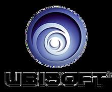 Ubisoft-0