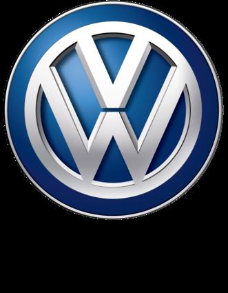 image volkswagen das autopng logopedia fandom