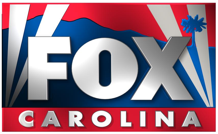 File:WHNS Fox Carolina.png