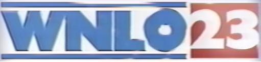 File:WNLO 2001.jpg