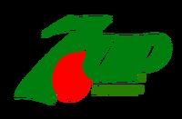 7up 1995