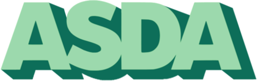 File:Asda199x.png