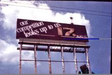 Billboard-0