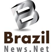 Brazil News.Net 2012