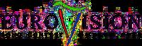 ESC 1988 logo