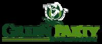 GPUS old logo