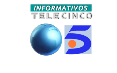 Informativos t5 1998