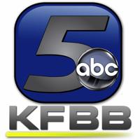 KFBBABC5