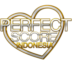Logo-perfect-score-indonesia