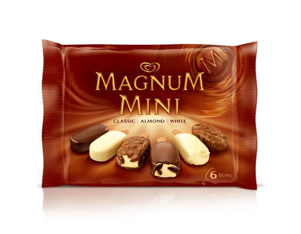 File:Magnum Mini Classic Almond White 2008.jpg