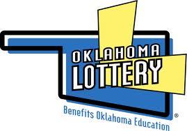Oklahoma-Lottery
