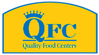 Quality Food Centers (1997-2005)