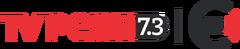 TV Perú 7.3