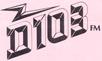 WDRC-FM D103