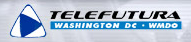 File:WMDO Telefutura Washington.png