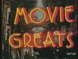 WNEW Movie Greats (1982)