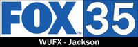 WUFX 2003
