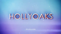 File:250px-HOLLYOAKS.png