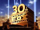 30th Century Fox Television 2000s