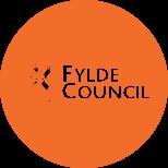 Fylde Borough Council website