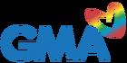 GMA Network Vector 2002