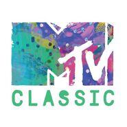 MTVClassicUS