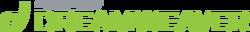 Macromedia Dreamweaver Logo