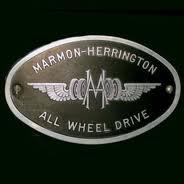 Marmon-he