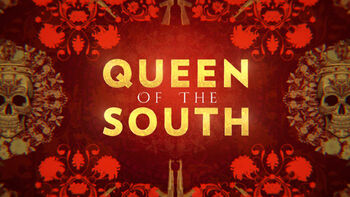 Queen-of-the-south-tv-logo