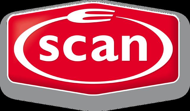 File:Scan logo.png