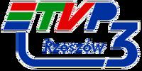 TVP3Rzes2000