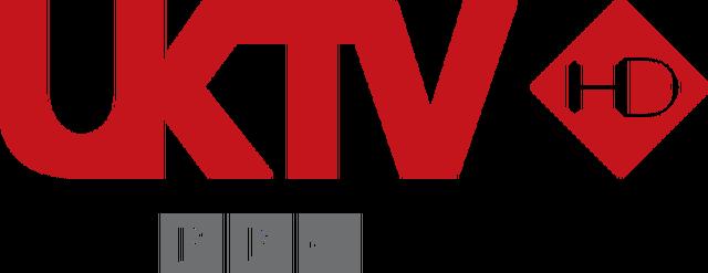 File:UKTV HD.png