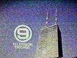 WGN 1977