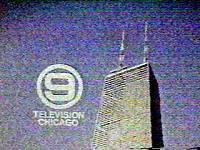 File:WGN 1977.jpg