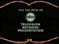 ABC Television Network (The Hollywood Palace)