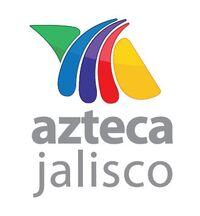 Aztecajalisco