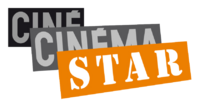 Cine cinema star