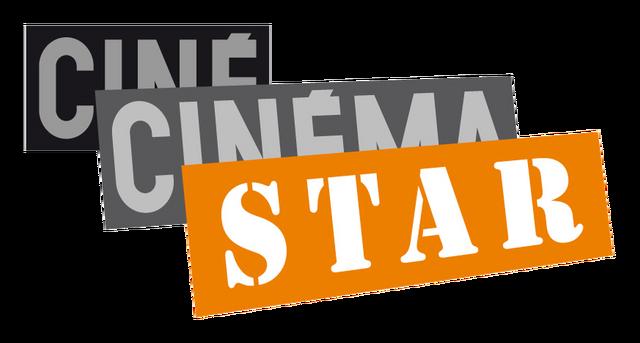 File:Cine cinema star.png