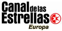 Cnlestrellaseuropa