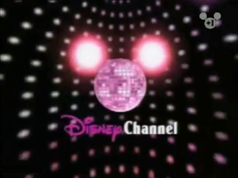 File:DisneyDisco1999.png