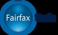 Fairfax Media (logo)